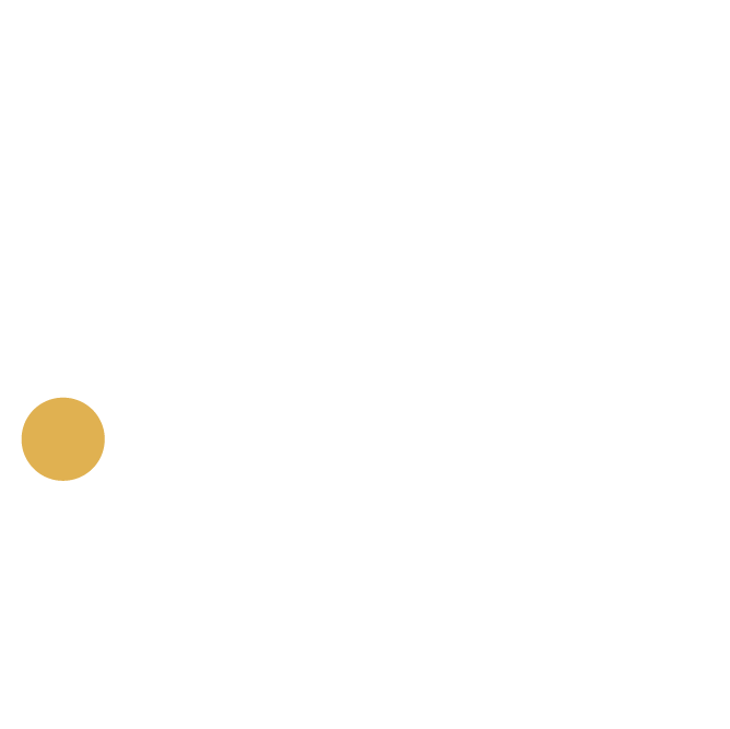 Russia St. Petersburg Map