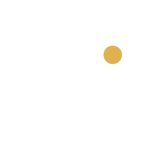 South Africa Olifantsfontain Map