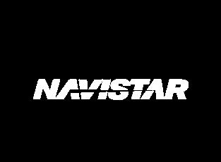 PNG white logo NAVISTAR